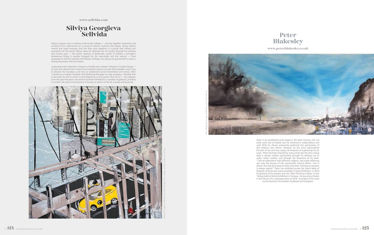 ArtMaze Mag Late Summer Issue_4_2017-63 copy